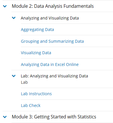 Microsoft: DAT101x Introduction to Data Science (Lab 02 not
