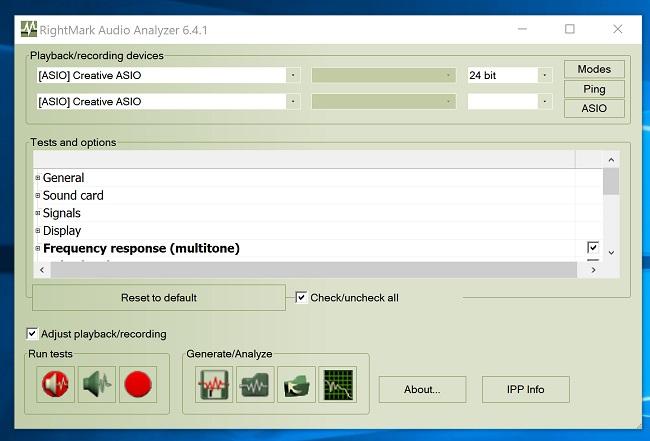 Creative SB X-FI Titanium HD not detected by windows 7 or 10