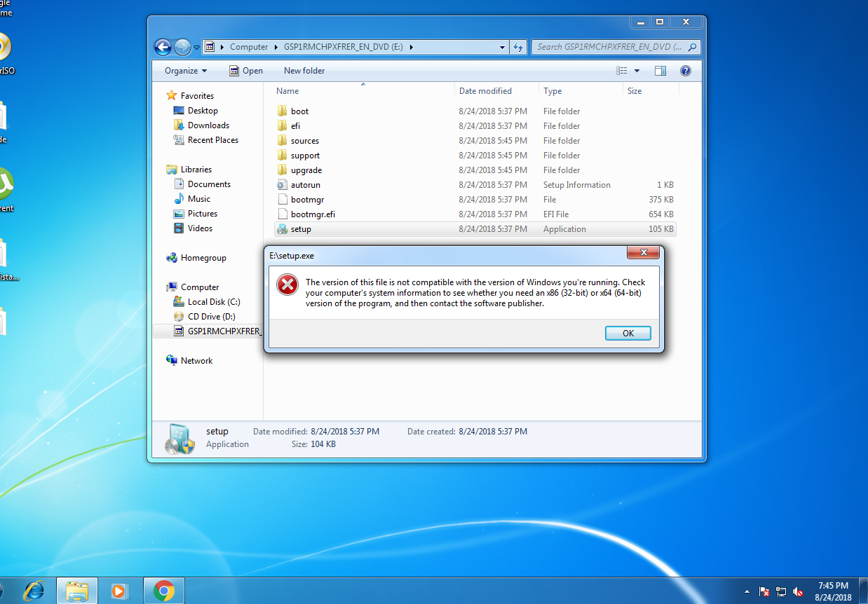 windows 7 iso 32 bits google drive
