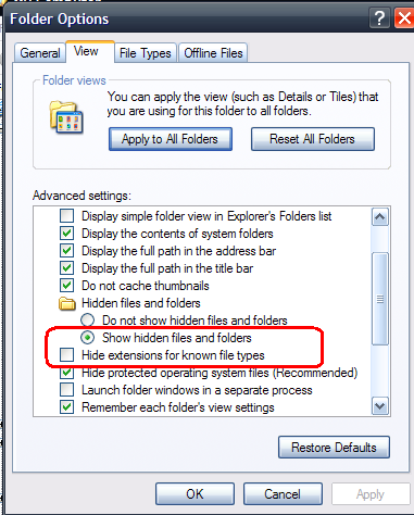 bypass xp activation loop