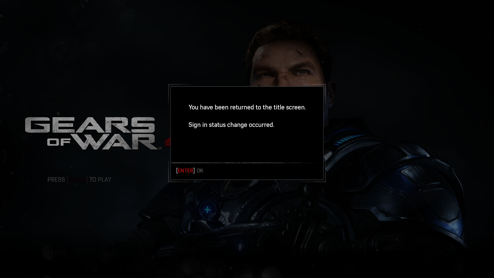 Game as a service is bad [IMG]