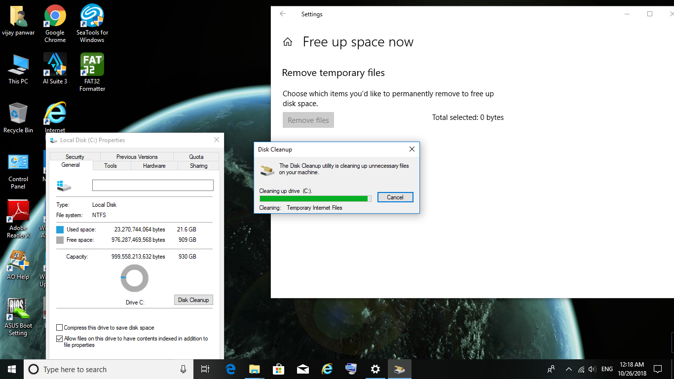 Windows 10 latest build not updating | Windows 10: How to