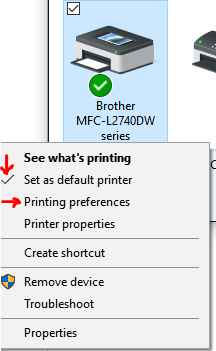 Printing Double-Sided Documents - Microsoft Community