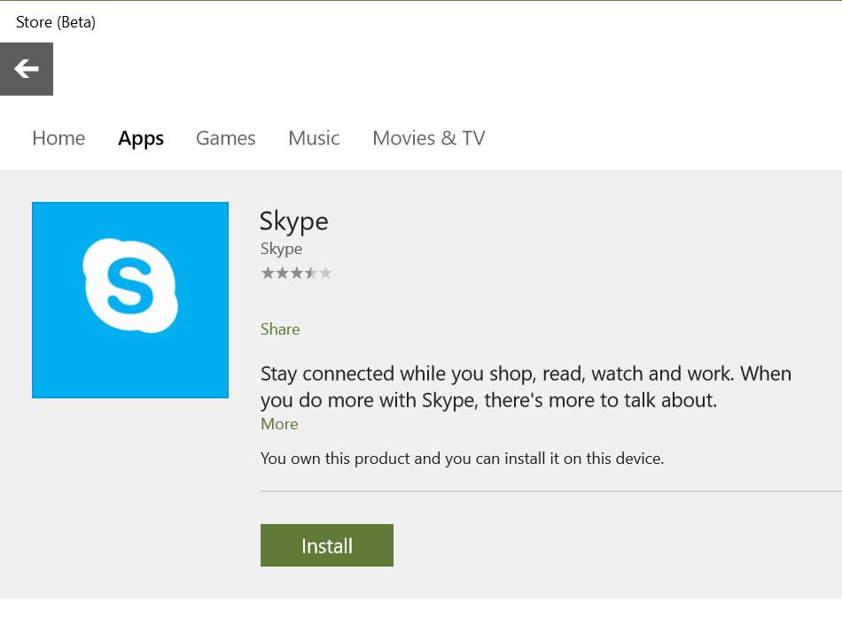 Svenska skype stamt i usa