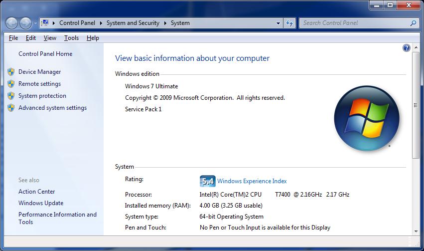 Download internet explorer 11 windows 10 version. Free latest.