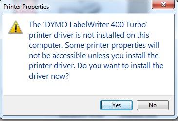 Dymo labelwriter 400 driver windows 10 audiobertyl.