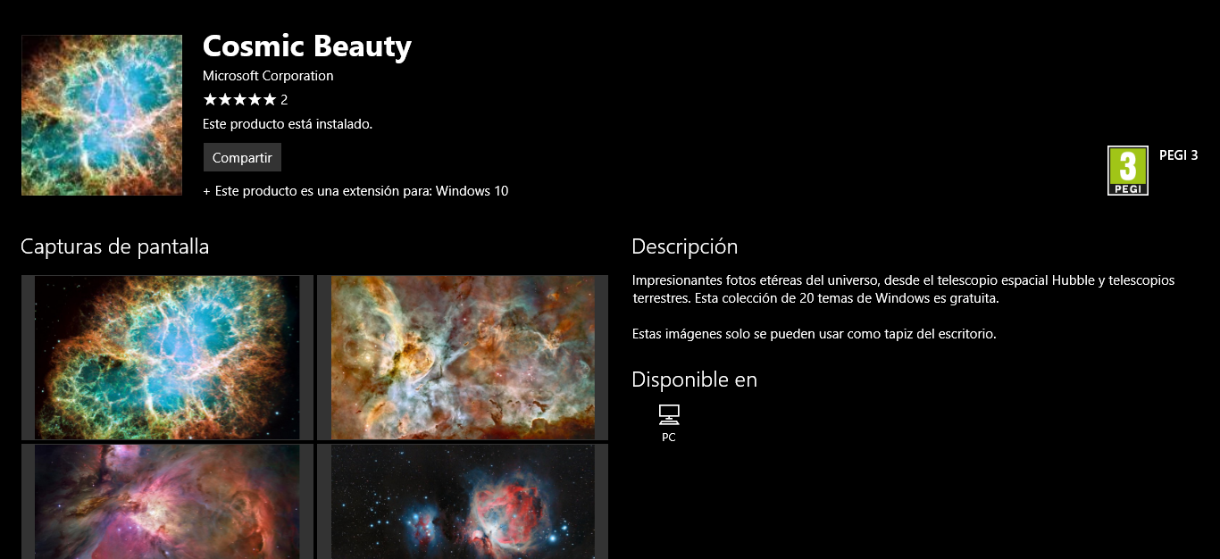windows 10 temas windows no se aplican microsoft community