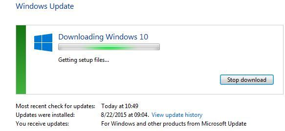 windows 7 update download files