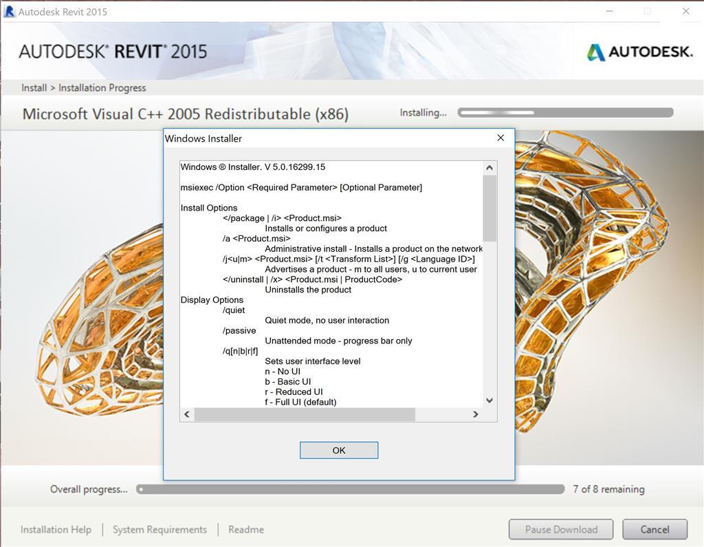 microsoft windows installer 5.0 free download