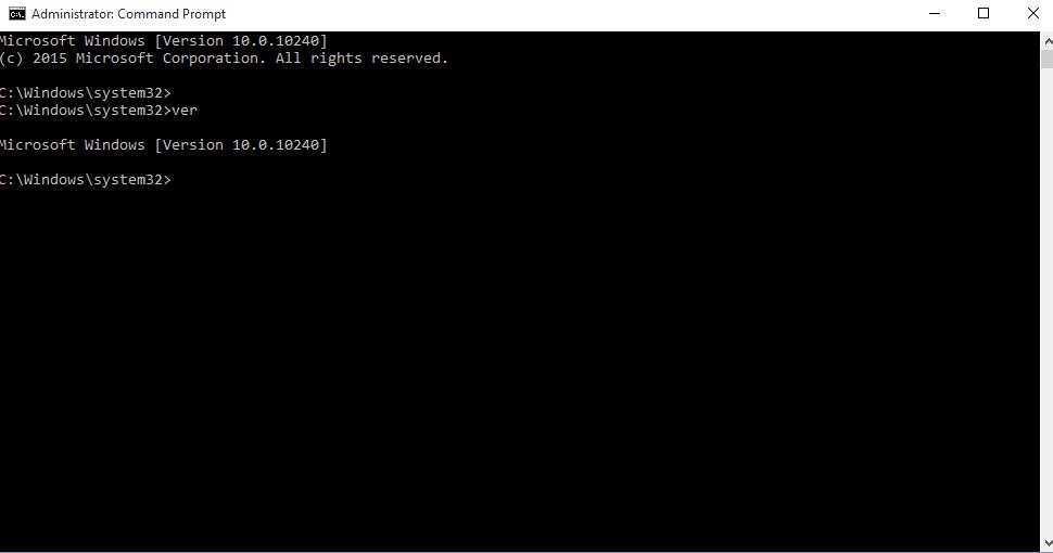 error code 0xc1900107 during Windows update - Microsoft