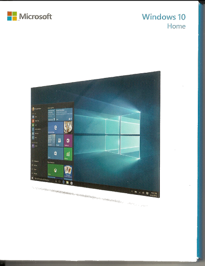 How to create a backup of your Windows 10 installation USB