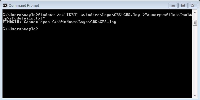 Entry point not found (api-ms-win-core-synch-l1-2-0.dll) - Microsoft