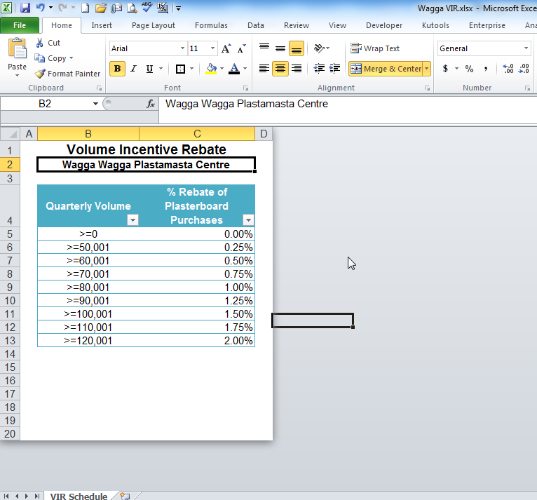 No column letters in Excel and grey background - Microsoft ...