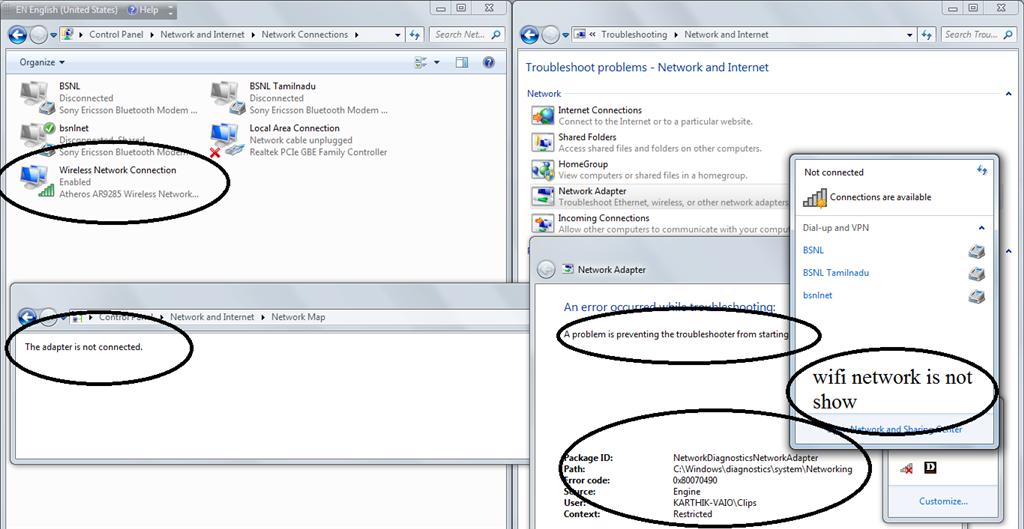 Windows 10 image backup software 2020