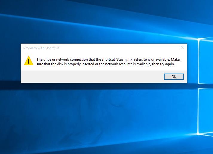 samsung 860 evo dissapears on windows 10 randomly - Microsoft Community