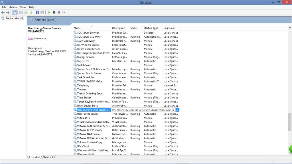 Suspicious folder - Microsoft Community