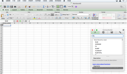 microsoft office 2011 crashes on mac