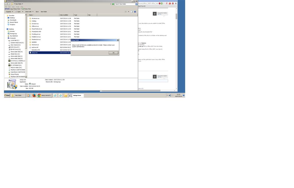 office 2007 microsoft.vc80.crt.manifest