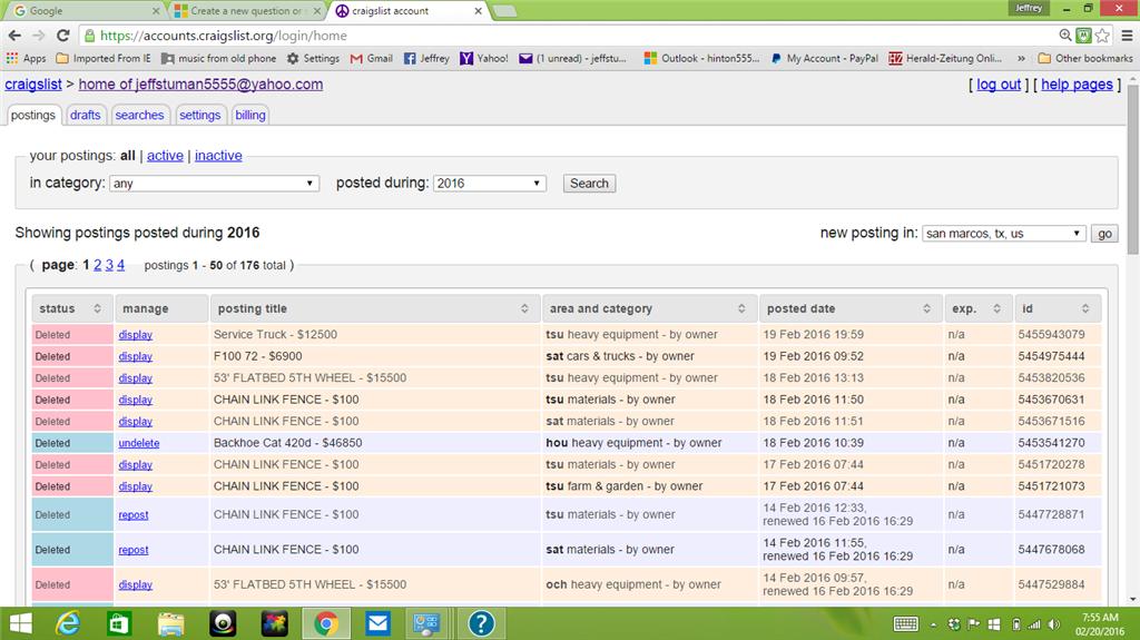 Hide my ip address proxy list   Free IP, Free Proxy List to