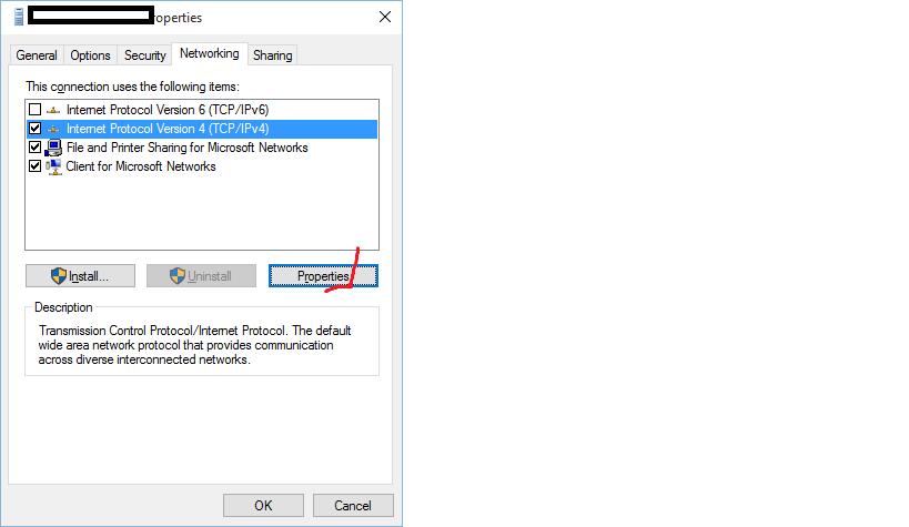 b02f16c8 5a6e 41ab a723 570ce5653f68 - Windows 10 Pptp Vpn Won T Connect
