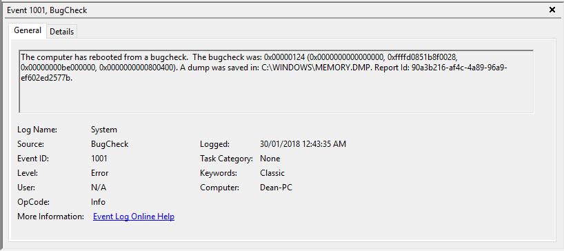Microsoft office crashing on windows 10 | How to Fix