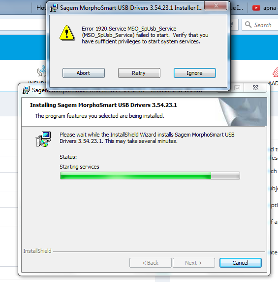 safran morpho mso 1300 e3 driver download
