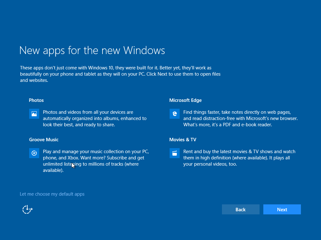 How to Upgrade to Windows 10 Version Feature Update from Windows 7