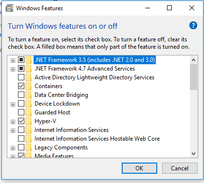 internet explorer 11 repair windows 10