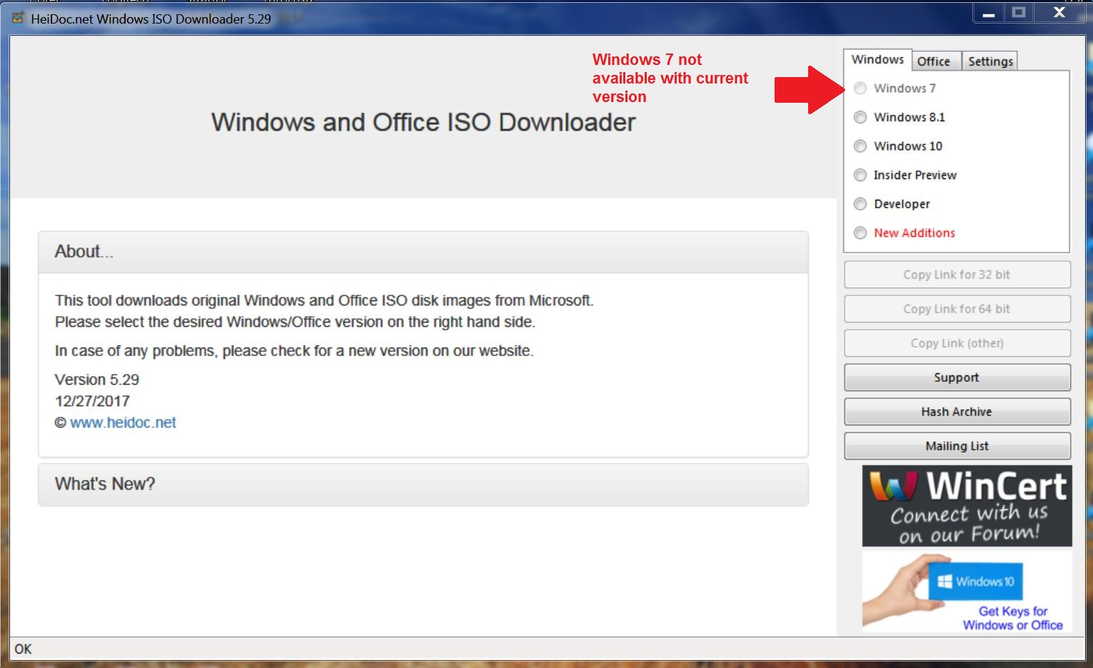 microsoft windows and office iso download tool heidoc