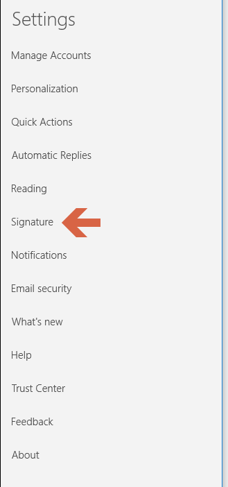 1 Microsoftmail At Abc Microsoft Com: Windows 10 Mail From Name Problem