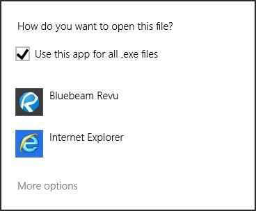 Start Screen Internet Explorer Shortcut Broken - Microsoft