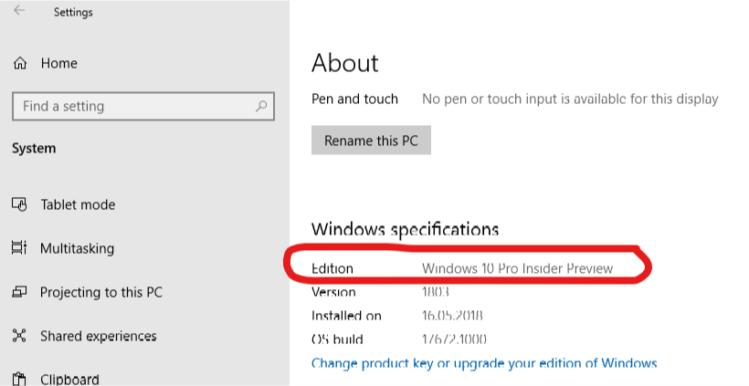 download windows media player windows 10 pro