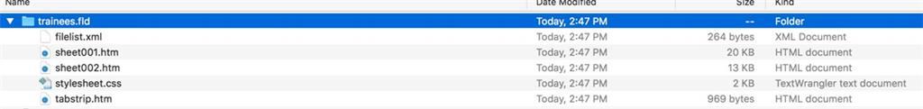 excel 15 36 not saving fld files ie xml css microsoft