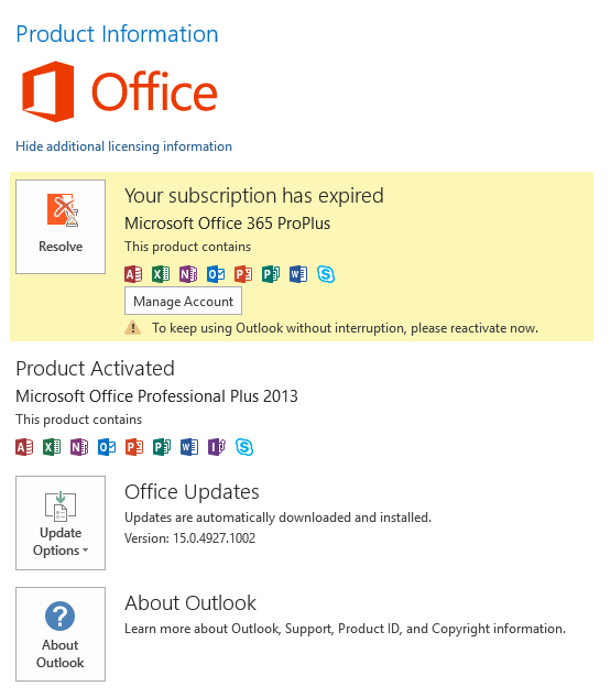 how to download install and activate microsoft office pro plus 2013