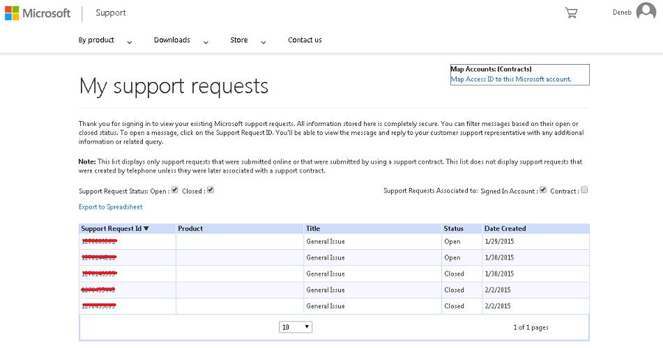 Support microsoft com oas default aspx windows server 2008 supported hardware