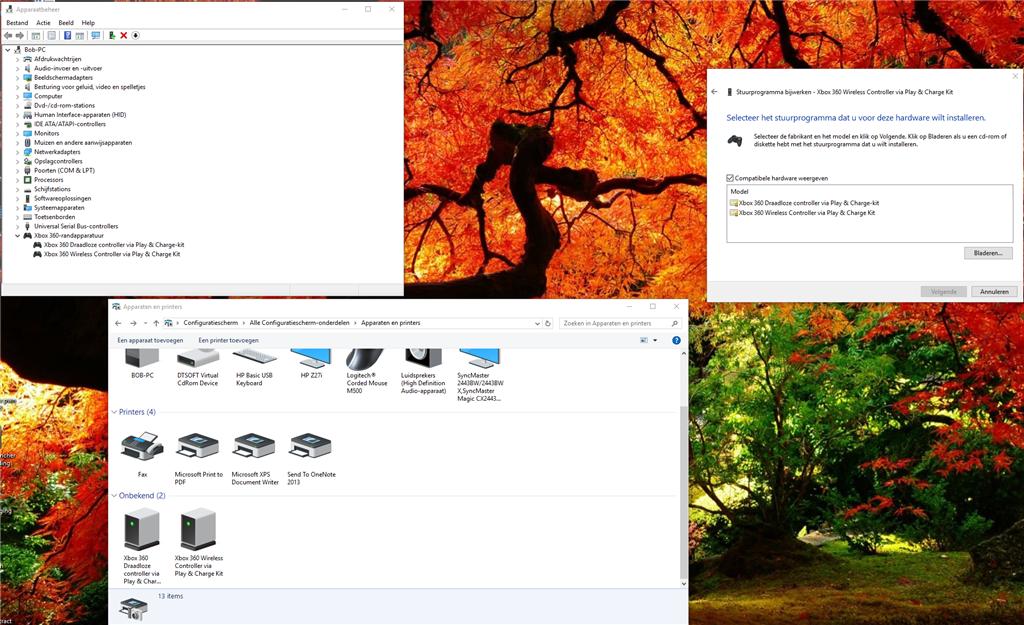 Xbox 360 controller ubuntu 18 04 | Peatix