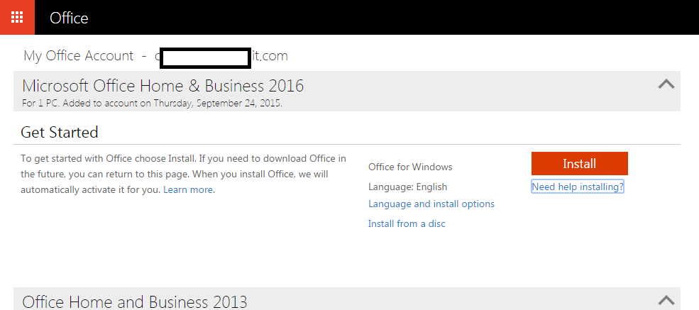 Ms office 2015 activator free download | Download Microsoft