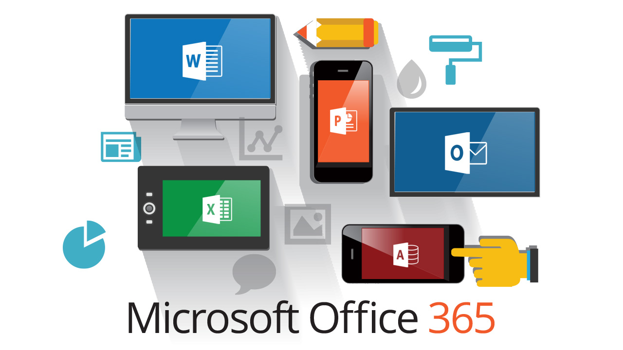 office-365-101-icon-it-limited