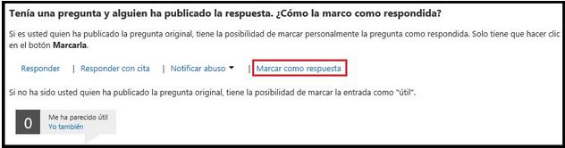 Duda Sobre Office Hogar Y Estudiantes Microsoft Community