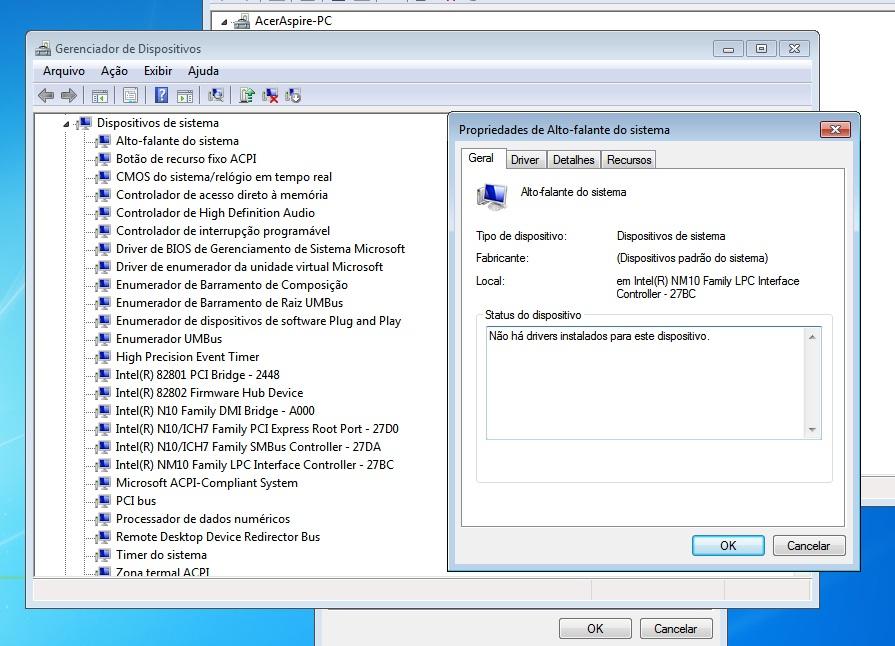 Intel 82801gb gr lpc interface controller driver.