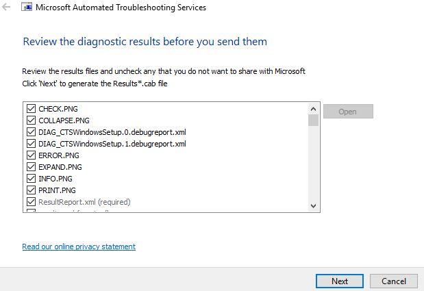 windows 7 not updating microsoft community