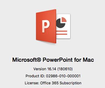 insert icon is missing microsoft community