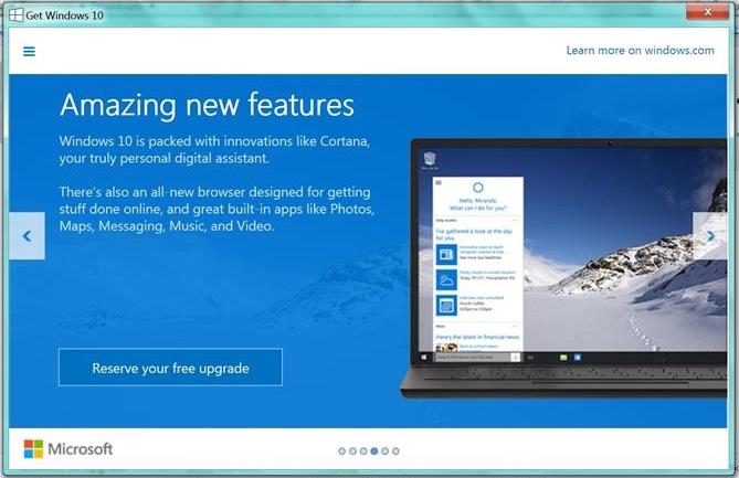 Reserve_Free_Windows_10_Upgrade_Menu.png