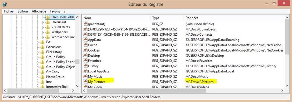 Outils d'administration est un dossier dans le panneau de configuration qui contient des outils pour les administrateurs système et les utilisateurs avancés. Les outils de ce dossier peuvent varier en fonction de l'édition de Windows que vous utilisez.