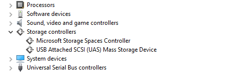 windows 10 driver_irql_not_less_or_equal iastora.sys