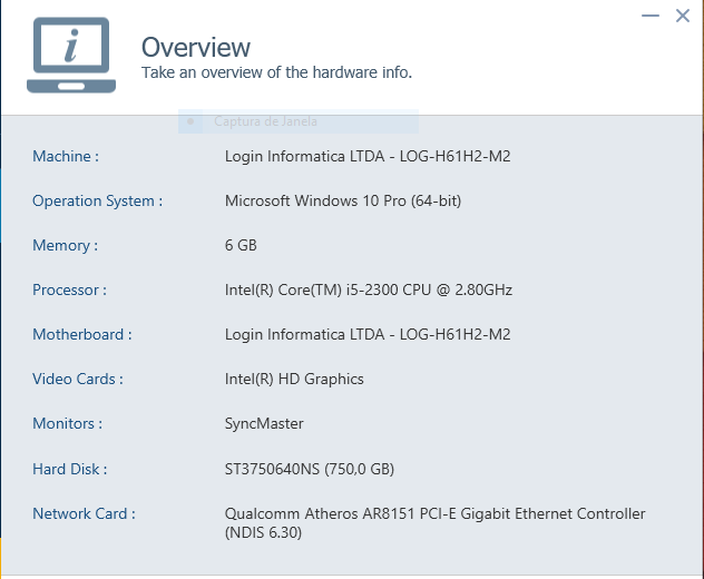 Ecs motherboard h61h2-m2 drivers download | Ecs Elitegroup