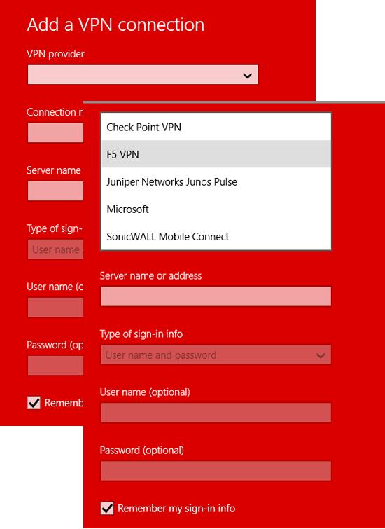 Juniper Driver Download For Windows 10