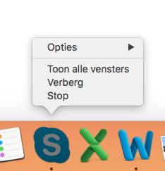 install skype on mac sierra