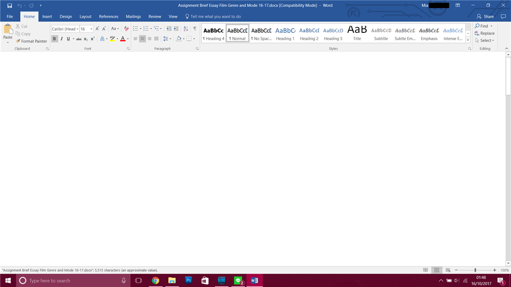 all microsoft office products open to a white screen microsoft  image