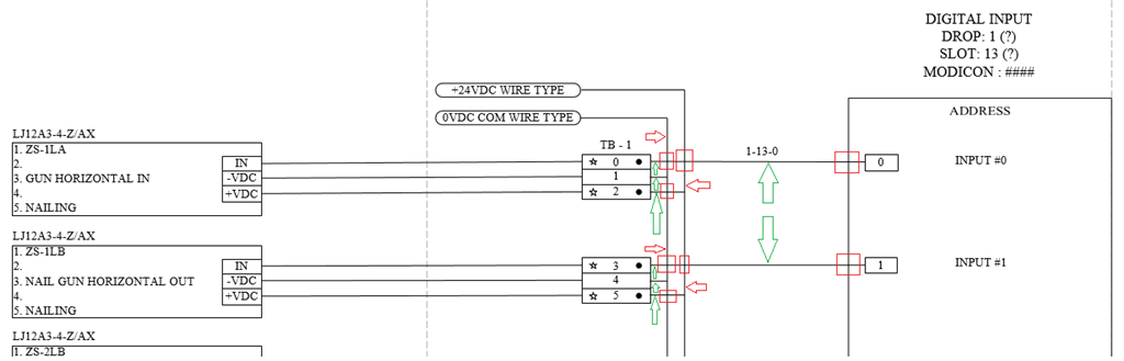 Drawing Lines In Visio : How do i jump connectors over a line drawn using the